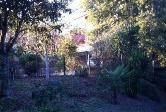 Villa in vendita a Capena, 4 locali, prezzo € 235.000 | Cambiocasa.it