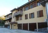Appartamento in vendita a Sant'Agostino, 3 locali, prezzo € 95.000 | Cambiocasa.it