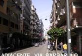 Negozio / Locale in vendita a Nocera Inferiore, 1 locali, prezzo € 72.000 | Cambiocasa.it