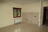 Appartamento in vendita a Cassino, 2 locali, prezzo € 125.000 | Cambiocasa.it