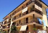 Appartamento in vendita a Trentola-Ducenta, 4 locali, prezzo € 175.000 | Cambiocasa.it