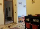 Appartamento in vendita a Cassina de' Pecchi, 5 locali, prezzo € 315.000 | Cambiocasa.it