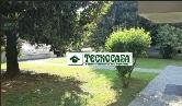 Appartamento in vendita a Cassina de' Pecchi, 4 locali, prezzo € 320.000 | Cambiocasa.it