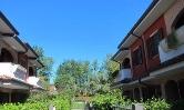 Villa a Schiera in vendita a Cassina de' Pecchi, 4 locali, prezzo € 410.000 | Cambiocasa.it