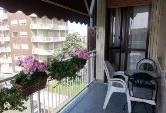 Appartamento in vendita a Cassina de' Pecchi, 3 locali, prezzo € 215.000 | Cambiocasa.it