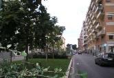 Appartamento in vendita a Roma, 4 locali, prezzo € 385.000 | Cambiocasa.it