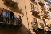 Appartamento in affitto a Palermo, 2 locali, prezzo € 550 | Cambiocasa.it