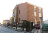 Appartamento in vendita a Certosa di Pavia, 3 locali, prezzo € 178.000 | Cambiocasa.it
