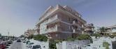 Appartamento in vendita a Fiumicino, 3 locali, prezzo € 220.000 | Cambiocasa.it