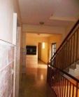 Appartamento in vendita a Cassino, 2 locali, prezzo € 75.000 | Cambiocasa.it
