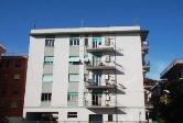 Appartamento in vendita a Cassino, 4 locali, prezzo € 150.000 | Cambiocasa.it