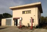 Capannone in vendita a Montesilvano, 1 locali, prezzo € 165.000 | Cambiocasa.it