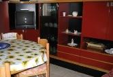 Appartamento in vendita a Cassina de' Pecchi, 2 locali, prezzo € 125.000   Cambiocasa.it