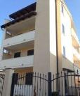 Appartamento in vendita a Trentola-Ducenta, 3 locali, prezzo € 130.000 | Cambiocasa.it