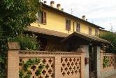 Villa a Schiera in vendita a Certosa di Pavia, 5 locali, prezzo € 239.000 | Cambiocasa.it