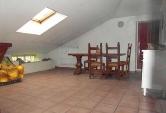 Appartamento in vendita a Torino, 3 locali, prezzo € 90.000 | Cambiocasa.it
