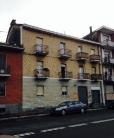 Appartamento in vendita a Torino, 3 locali, prezzo € 170.000 | Cambiocasa.it