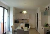 Appartamento in vendita a Cattolica, 3 locali, prezzo € 279.000 | Cambiocasa.it