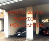 Box / Garage in vendita a Torino, 1 locali, prezzo € 20.000 | Cambiocasa.it