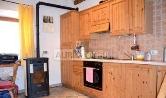 Appartamento in vendita a Comelico Superiore, 2 locali, prezzo € 110.000 | Cambiocasa.it
