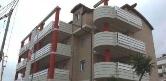 Appartamento in vendita a Vasto, 2 locali, prezzo € 90.000 | Cambiocasa.it