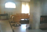 Villa in vendita a Orsenigo, 5 locali,  | Cambiocasa.it