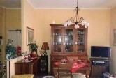 Appartamento in vendita a Cassino, 2 locali, prezzo € 129.000 | Cambiocasa.it