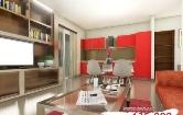 Appartamento in vendita a Messina, 3 locali, prezzo € 142.000 | Cambiocasa.it
