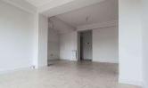 Appartamento in vendita a Messina, 3 locali, prezzo € 138.000   Cambiocasa.it