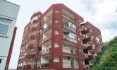 Appartamento in vendita a Messina, 4 locali, prezzo € 138.000 | Cambiocasa.it