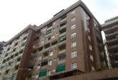 Appartamento in vendita a Sesto San Giovanni, 2 locali, prezzo € 90.000 | Cambiocasa.it