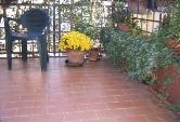 Appartamento in vendita a Cassina de' Pecchi, 2 locali, prezzo € 134.000 | Cambiocasa.it