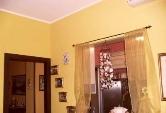 Appartamento in vendita a Sesto San Giovanni, 2 locali, prezzo € 148.000 | Cambiocasa.it