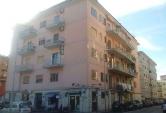 Appartamento in vendita a Salerno, 4 locali, prezzo € 350.000 | Cambiocasa.it