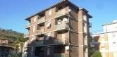 Appartamento in vendita a Terni, 4 locali, prezzo € 79.000 | Cambiocasa.it