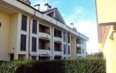 Appartamento in vendita a Cassina de' Pecchi, 3 locali, prezzo € 250.000 | Cambiocasa.it