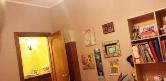 Appartamento in vendita a Cassina de' Pecchi, 3 locali, prezzo € 195.000 | Cambiocasa.it
