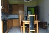 Appartamento in vendita a Torino, 4 locali, prezzo € 129.000 | Cambiocasa.it