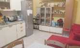 Appartamento in vendita a Cassina de' Pecchi, 3 locali, prezzo € 155.000 | Cambiocasa.it