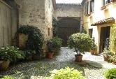 Rustico / Casale in vendita a Villa Carcina, 5 locali, prezzo € 60.000 | Cambiocasa.it