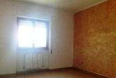 Appartamento in vendita a Cassino, 4 locali, prezzo € 115.000 | Cambiocasa.it