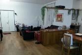 Appartamento in vendita a Salerno, 5 locali, prezzo € 320.000 | Cambiocasa.it