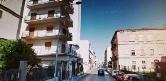 Appartamento in vendita a Torre Annunziata, 9999 locali, prezzo € 120.000 | Cambiocasa.it