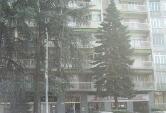 Appartamento in vendita a Torino, 2 locali, prezzo € 160.000 | Cambiocasa.it
