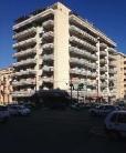 Appartamento in affitto a Palermo, 3 locali, prezzo € 500 | Cambiocasa.it