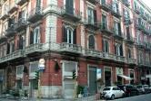 Negozio / Locale in vendita a Bari, 1 locali, prezzo € 135.000 | Cambiocasa.it