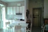 Appartamento in vendita a Cassino, 3 locali, prezzo € 130.000 | Cambiocasa.it