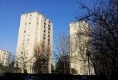 Appartamento in vendita a Milano, 3 locali, prezzo € 140.000 | Cambiocasa.it