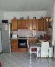 Appartamento in affitto a Grosseto, 2 locali, prezzo € 500   Cambiocasa.it