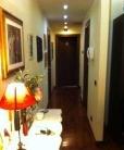 Appartamento in vendita a Fiumicino, 3 locali, prezzo € 185.000 | Cambiocasa.it